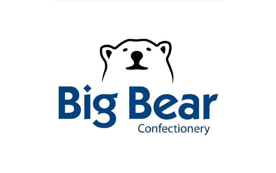 Groot-logo-big-bear