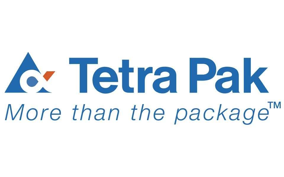 Groot-logo-tetrapak